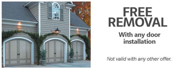 View Our Current Specials On Doors Security Doors Garage Doors Entry Doors  And More. (