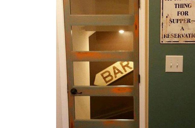 Interior Door Sales And Installation Sliding Barn Doors