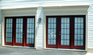 Garage Conversion Doors virginia residential garage doors, interior and exterior door