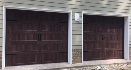 doors x garage door repair