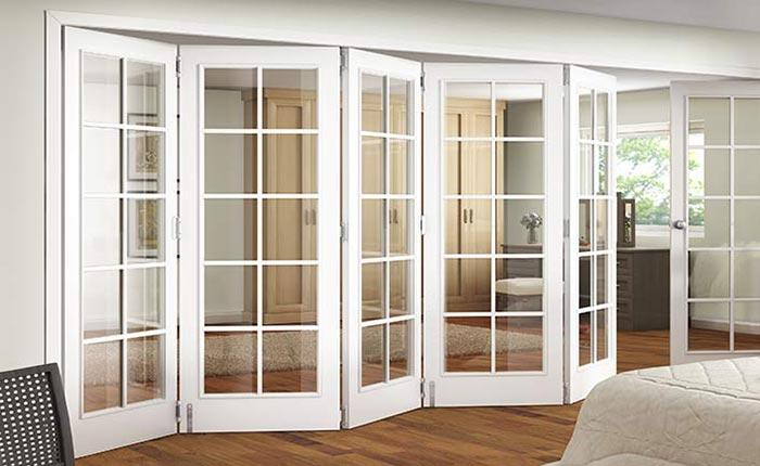 Interior door sales and installation sliding barn doors - Installing sliding doors interior ...