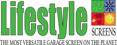 lifestyle garage doors