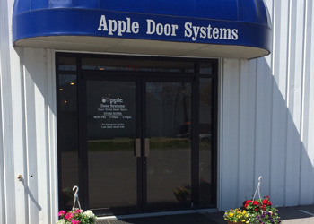 Waynesboro Va Garage Door Repair Door Sales And