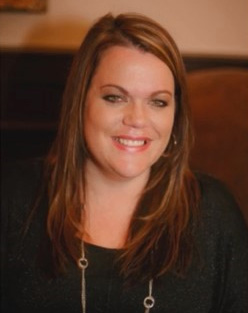 Tammy Vreeland Came To Apple Door Systems In 2007 As The Companyu0027s  Controller And Quickly Became A Key Part Of The Management Team.