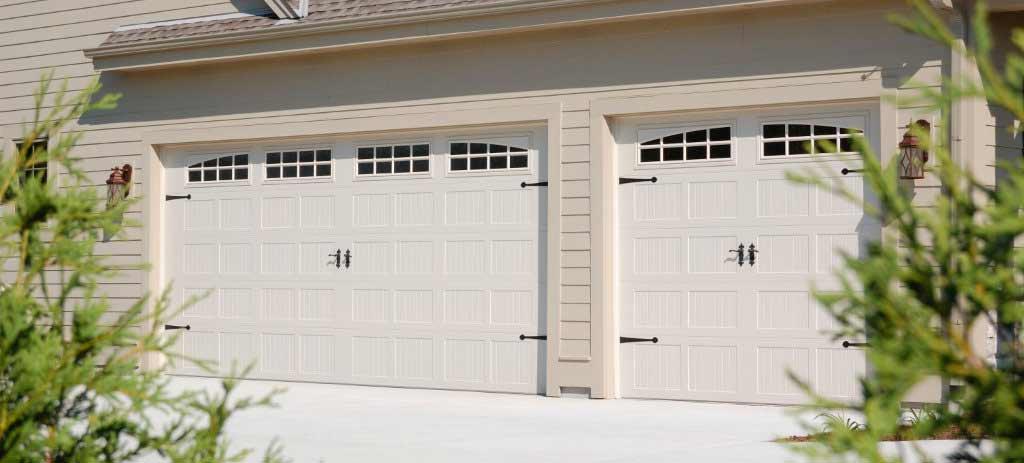 Garage Doors 1024 x 463 · 43 kB · jpeg
