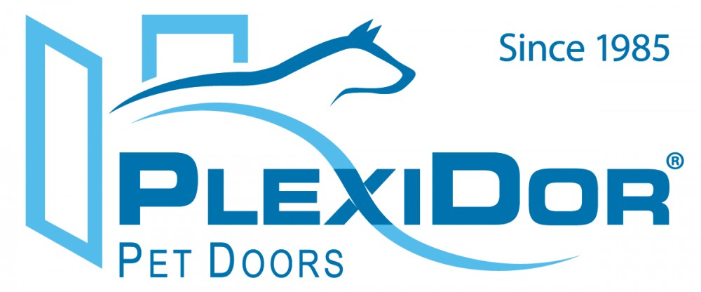 plexidor pet doors