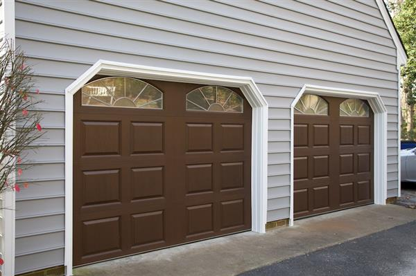 fiberglass garage doors reviews enhance chesterfield home price wood door prices