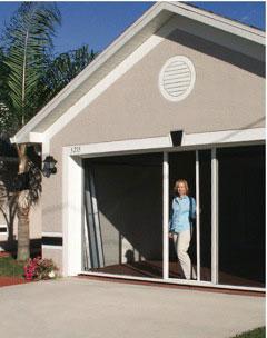 How to install a garage door opener | Video « Wonder How To