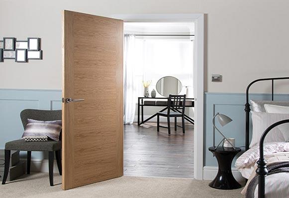 Interior Door Sales and Installation, Sliding Barn Doors