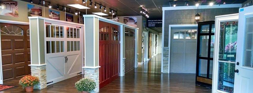 Apple Door Of Richmond Sells And Services The Commercial And Residential  Doors And Awnings In Central Virginia Including Richmond, Chesterfield,  Henrico, ...