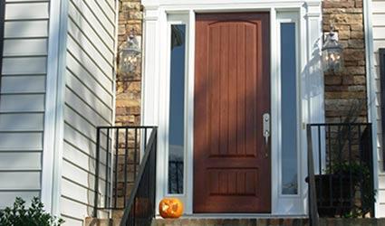 Residential Garage Doors Interior Doors Sales And