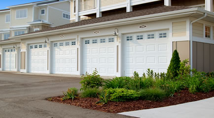 Traditional Garage Doors & Virginia Commercial and Residential Garage Door Sales Parts and ... pezcame.com