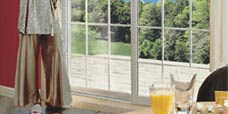Patio Doors - Sliding Doors image