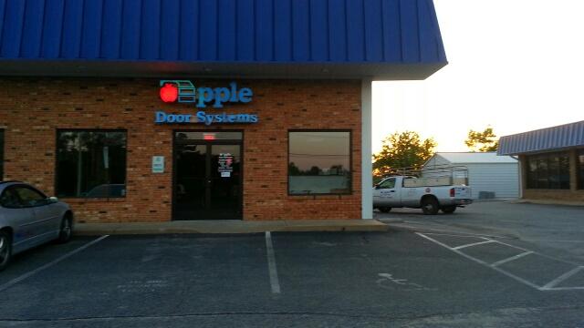 Chesapeake Virginia Garage Doors Door Sales Service And Repair
