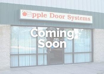 Virginia Garage Doors and Garage Door Repair Sevice, Awnings