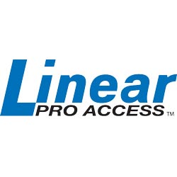 linear pro access