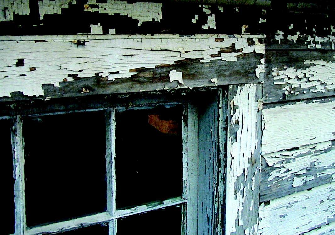 What You Should Know About Lead Paint