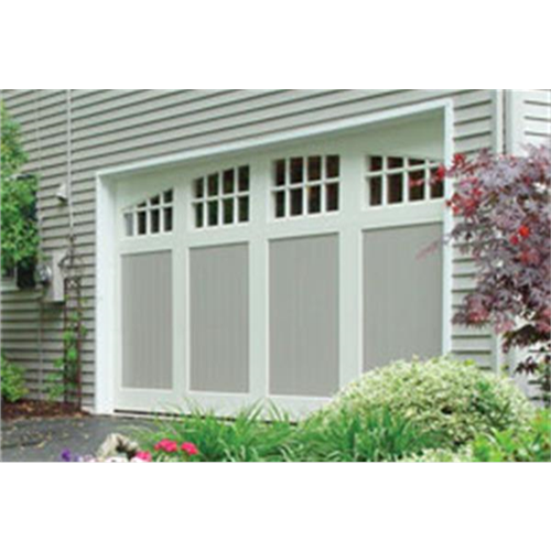 Safety Tips Garage Door Openers