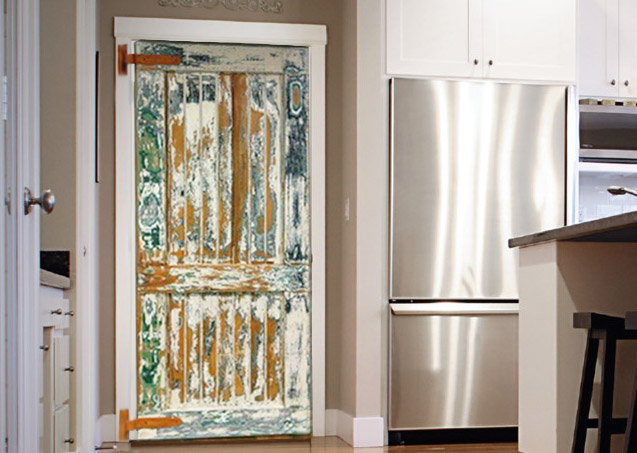 Wonderful Interior Door S And Installation Sliding Barn Doors. Antique Swinging Interior  Door